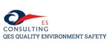 QES Consulting